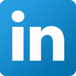 Linkedin-icon_150.png